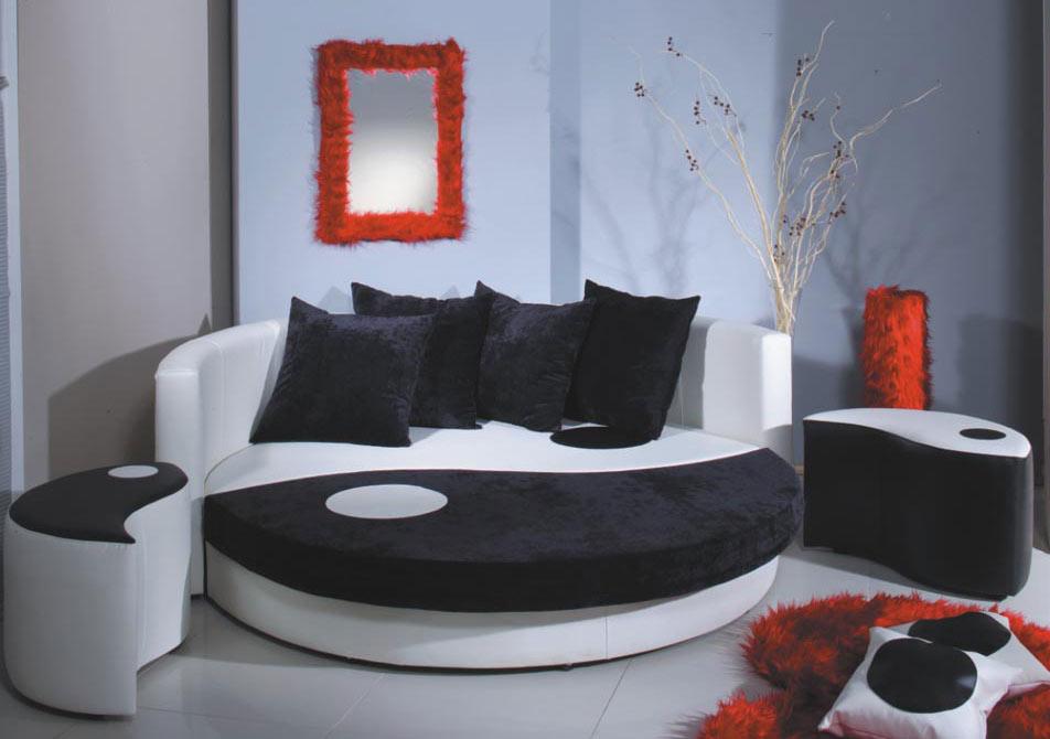 Charmant Yin Yang Furniture