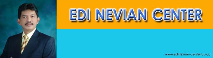EDI NEVIAN
