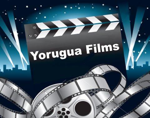 Yorugua Films-Producción Audio-Visual Uruguaya