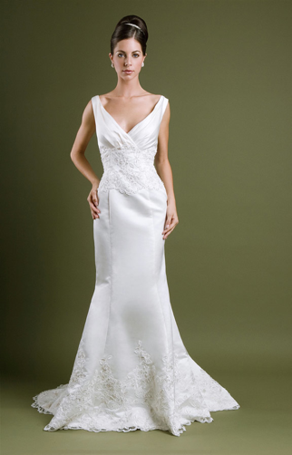 prosperity events wedding dress selections for the second time bride