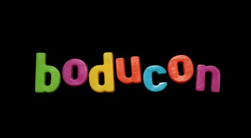 BODUCON