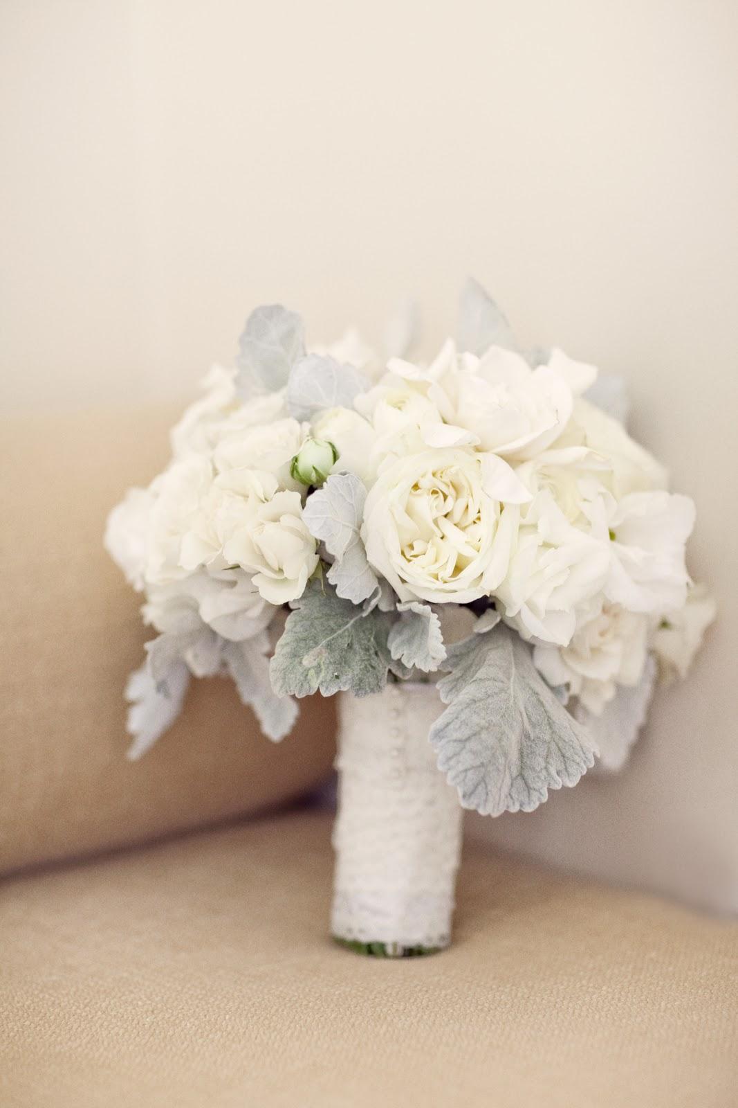 Coral Grey Weddings On Pinterest