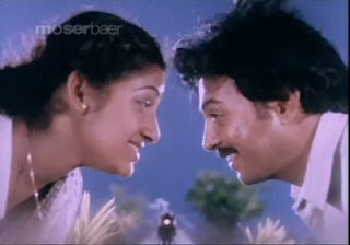 Kunguma+Chimizh+Tamil+Movie+Download+links.jpg (320×224)