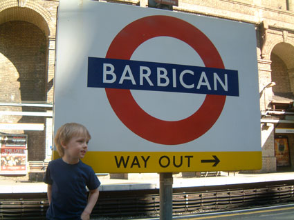 [louis-barbican.jpg]
