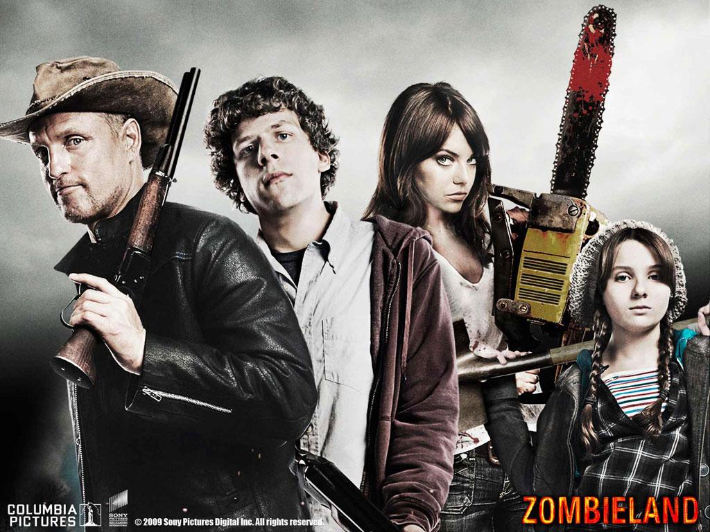http://1.bp.blogspot.com/_CP3nV4_uPYA/S_Fu5-qOrMI/AAAAAAAAAC8/G6FUcxJFadA/s1600/zombieland_2_1024.jpg