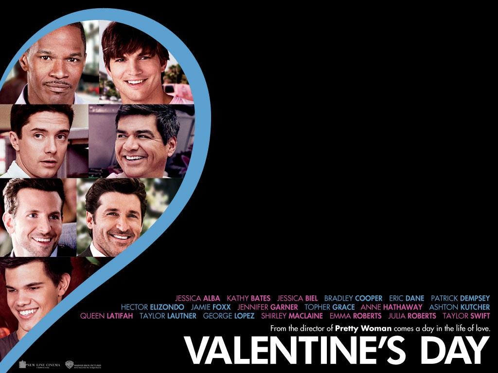 http://1.bp.blogspot.com/_CP3nV4_uPYA/S_v2Sb4GGsI/AAAAAAAAAD0/q2OUbC8pvBs/s1600/Valentines_Day1.jpg