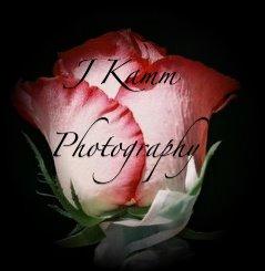 The Photography Asylum