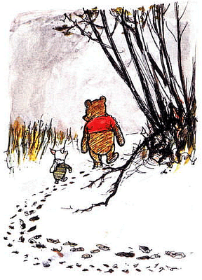 tao pooh essay Tao of pooh and te of piglet  the two books he is proud of are the tao of pooh and the te of piglet hoff has an essay online this is the only website.