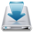 Rapidshare como Premium para download