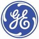 General Electric: Warren Buffett investuje 3 mld. USD do akcií společnosti