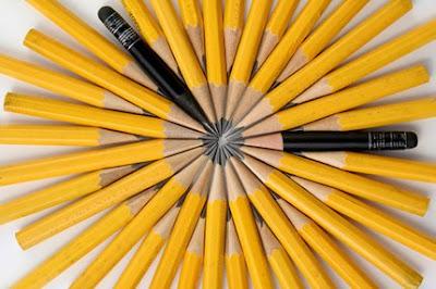 Blogy - Akcie je zbrusu nový katalog finančních blogů.