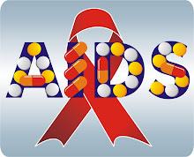 luta contra a HIV