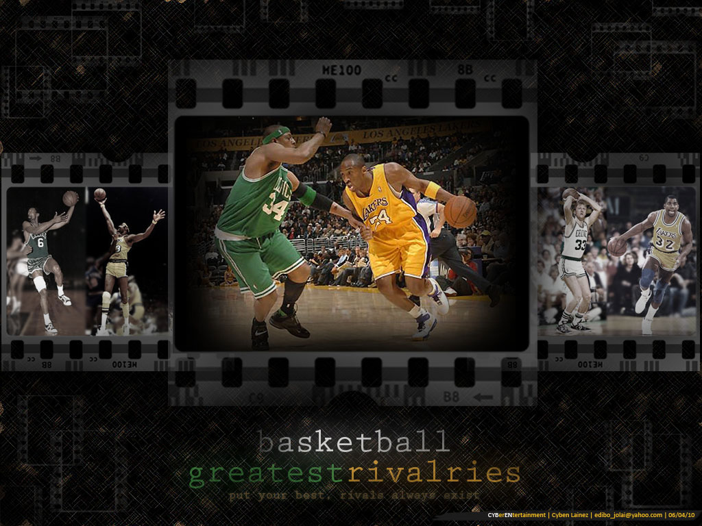 http://1.bp.blogspot.com/_CPWQWdcuwA0/TBWSFZTEISI/AAAAAAAAABE/gcBqqDAU29M/s1600/Lakers-VS-Celtics-Rivalry-Wallpaper.jpg