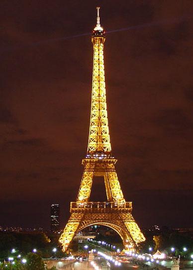 Blogberita terkini tidak boleh ngambil gambar menara eiffel di paris merupakan kota fashion yang juga merupakan kota romantis favorit bagi kebanyakan pasangan termasuk saya paris juga merupakan salah satu kota sibuk altavistaventures Gallery