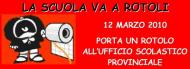 dal blog del Comitato genitori e insegnanti di Padova