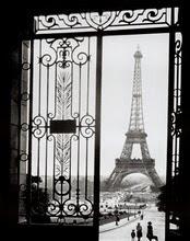 Paris un Sueño