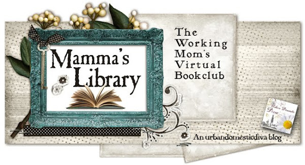 mammaslibrary