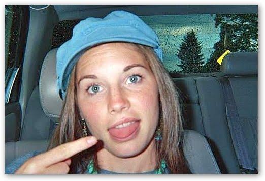 amanda knox trial update 2011. U.S. student Amanda Knox