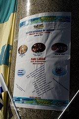 TAFSUT FÊTE NATIONALE DU QUÉBEC 2008