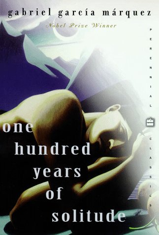 vegetalion: One Hundred Years of Solitude: milk candy