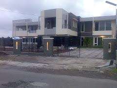 Mega Andalan Center