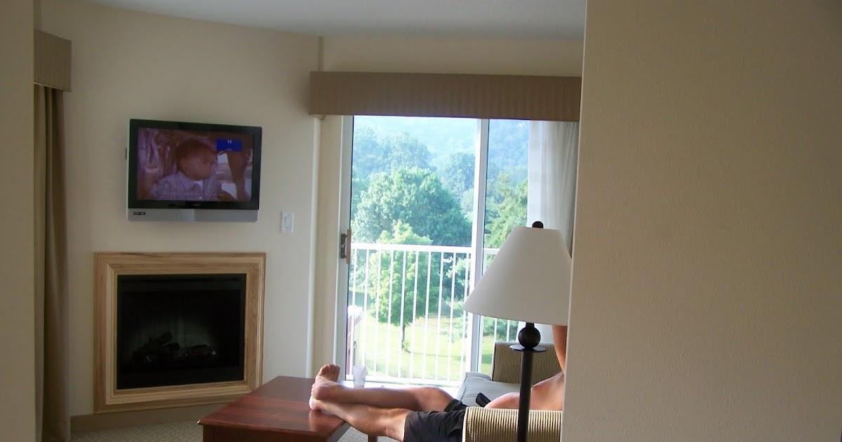 Image Result For North Carolina Bedroom