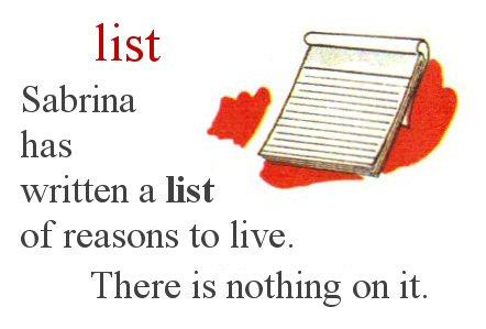[list.jpg]