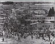 Cooperdomo año 1969