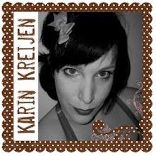 Karin Kreijen
