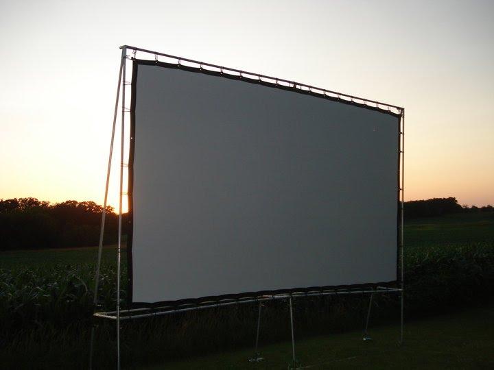 Tails Trails Dog Park Milton Wi Free Movie On Giant