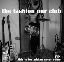 The Fashion Our Club