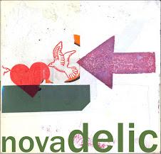 Novadelic