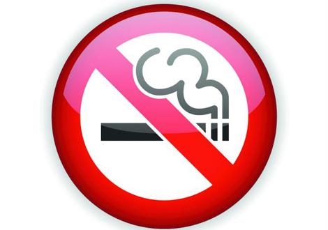 Como dejar fumar por 50