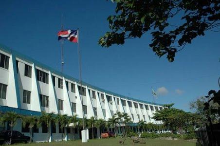 Partidos se preparan para inscribir candidatos JCE