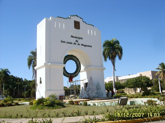 Imponen RD$14 MM. a grupo del PRD hirió 5 peledeístas en San Juan