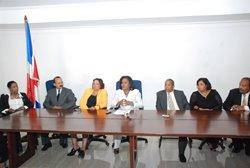 PRD pide se investigue incidente San Juan