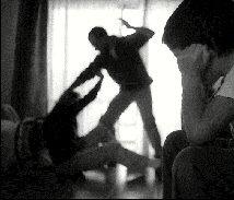 Día de la no Violencia contra la Mujer con cifras escalofriantes de asesinatos y agresiones