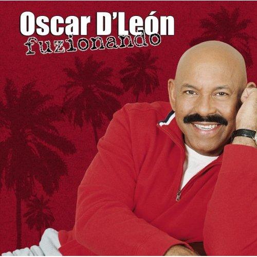 Oscar D León sufre infarto