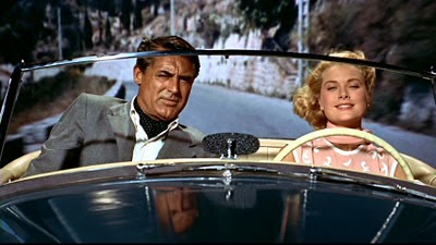 Image result for convertibles in movies