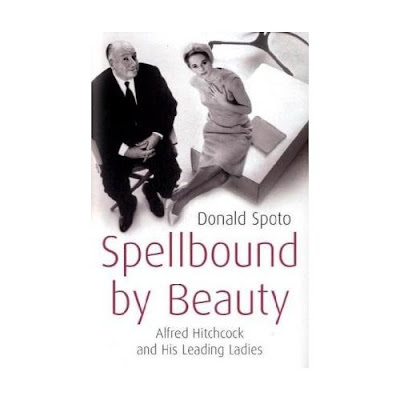 an analysis of the film spellbound Analysis of elements of spellbound alfred alfred hitchcock's 1945 film, spellbound, has been described by abel (2002) as an example of the influence exerted on hitchcock by expressionism.