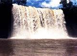 Cachoeira Verdão