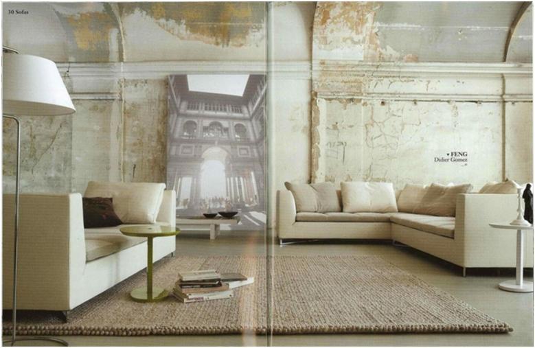 laura u blog. Black Bedroom Furniture Sets. Home Design Ideas