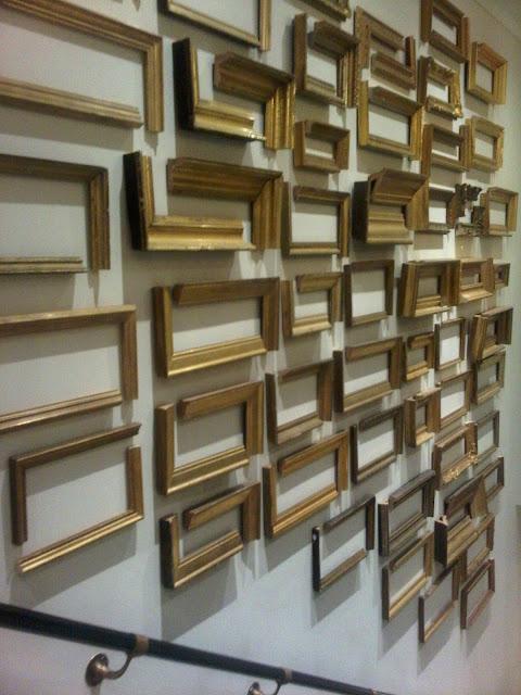 http://1.bp.blogspot.com/_CRVhRyXAoTI/TNBDvNdOJoI/AAAAAAAAHWM/PXuZY3dM51Y/s640/jcrew+bridal+store+frames+by+habitually+chic.jpg