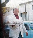 Pirulo alias Juan José Harych