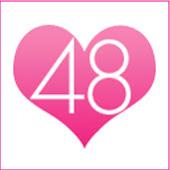 AKB48♥LOVER