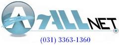All Net Informtica