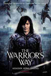 Watch The Warrior's Way Free Online Stream