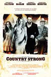 Watch Country Strong Free Online Stream