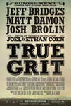Watch True Grit Free Online Stream