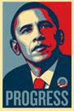 Obama-websocial-trnsparencia